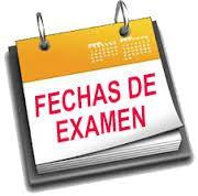 Horario de Examenes Acreditadores Cuarto Periodo 2017
